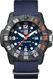 Швейцарские <b>часы Luminox</b> - официальный сайт интернет ...