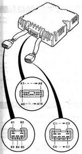 g2 legend stereo faq the acura legend acura rl forum simply connect the wires before and after the amplifier using the following diagram courtesy of legend tuner crimp caps will work fine for making the