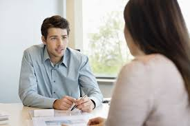 online job interviews practice and preparation what is interview coaching