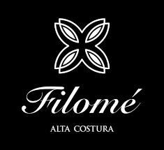 <b>Vestidos de Fiesta</b> - Alta Costura - Clothing Store - Olivos, Buenos ...