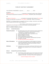 5 how to write a contract agreement timeline template write a contract agreement by beunaventuralongjas how to write a contract agreement by eddielaw