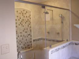 layouts walk shower ideas: steam showers design ada compliant bathroom layouts design choose floor steam shower