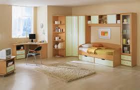 bedroom wall units built in bedroom wall units kids bedroom furniture bedroom wall unit furniture