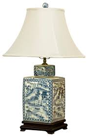 room furniture karyadusun oriental table lampsjpg