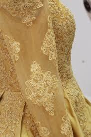 Buy discount <b>Wonderful Satin</b> Off-the-shoulder Neckline Ball Gown ...