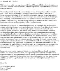 great recommendation letter recommendation letter 2017 letter of recommendation recommendation great