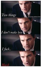 images about jamie dornan shades of grey yep i couldn t put it any better i will treat you like a queen and a stripper fifty shades the movie christian grey