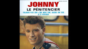 <b>Johnny hallyday Toujours</b> plus loin 1964 - YouTube