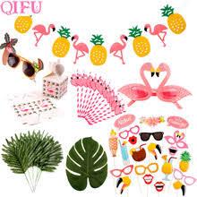 Popular <b>Hawaii Pineapple</b>-Buy Cheap <b>Hawaii Pineapple</b> lots from ...