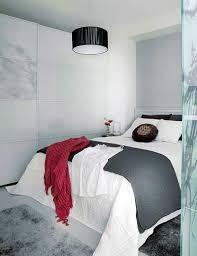 simple modern bedroom ideas amazing design