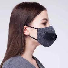 <b>Purely</b> KN95 <b>Anti</b>-<b>haze Air</b> Sport Mask Electric Fresh Face Mask ...