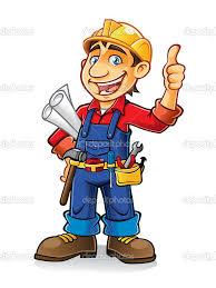 cartoon construction worker clip art construction worker stock cartoon construction worker clip art construction worker stock illustration
