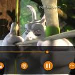 VLC 3.0 Finally Brings Chromecast Support to the Mainstream Android App