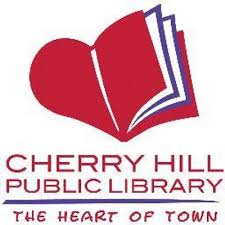 Cherry Hill Library (@chplnj) | Twitter