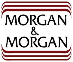 Morgan & Morgan - 20 Reviews - Personal Injury Law - 201 N ...