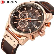 luxurywatch store - Small Orders Online Store, Hot Selling and more ...