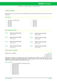 cover letter resume format curriculum vitae au format full cover letter resume format n curriculum vitae examples cv template nursing healthcare recruitment resume format extra