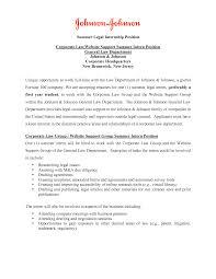 internship resume format sample internship resume template intern 28 perfect resume templates for internship students vntask com intern resume examples intern resume inspiring intern