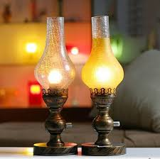 Image result for free picture of a kerosene lamp