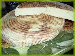 idéés de recettes  allégées en matière grasse et sans gluten Images?q=tbn:ANd9GcTCknIhYA3-8_TpMZ8TlReL24CJwhNzQ1dEvAuwbREISMycKCRN