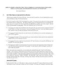 resume sample for job hoppers resume samples writing resume sample for job hoppers format your resume differently to downplay job hopping job hopper resumes