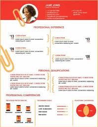 Cv Online For Jobs Resume Sites Online Resume Templates Html ... Create Creative Resume Online How To Make Your Resume Stand Out Free . make resume online ...