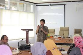 Siklus Pengelolaan Keuangan Daerah Menurut Permendagri    Tahun       middot  A  Proses Penyusunan APBD