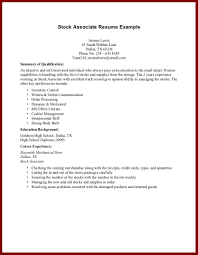 example of resume for students no experience sendletters resume examples no work experienceregularmidwesterners com