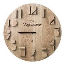 Интересные <b>часы</b> | Interesting <b>Wall Clock</b>: лучшие изображения ...