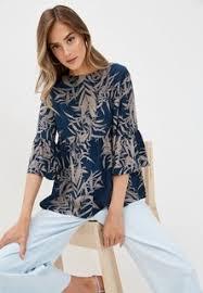 Купить женскую <b>блузку Alina</b> Assi в интернет-магазине | Snik.co