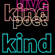 Poet Kind Podcast