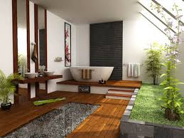 according to the ancient chinese art of placement feng shui there are a few simple practices that keep money flowing into your life ardmore 3 fung shui good