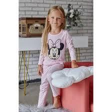 <b>Брюки</b> для девочки <b>KAFTAN</b> р.30 (98-104), розовый (4151870 ...