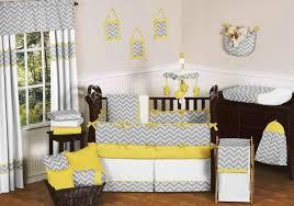 baby nursery ba nursery yellow ba room decor ba nursery decor ba boy intended for baby nursery ba room wallpaper border dromhfdtop