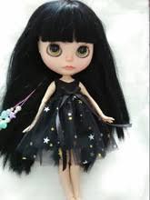 Accessories for dolls Kawaii Mell <b>Set</b> feeding Cute Mell - купить ...