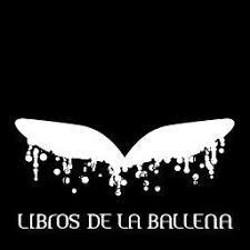 http://www.librosdelaballena.com