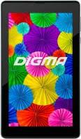 <b>Digma Plane</b> 7.7 3G 8 ГБ – купить <b>планшет</b>, сравнение цен ...