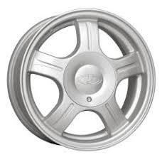 Колесные диски K&K <b>Статус М</b> - купить литые, кованые и ...