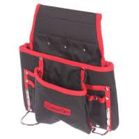 Ящики и <b>сумки для инструмента</b> в Самаре – купите в интернет ...