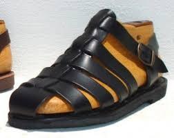 <b>Gladiator sandals</b> men | Etsy
