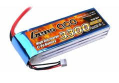 <b>Аккумуляторы</b> и батареи - <b>Аккумуляторы</b> 11,1 В LiPo - Магазин ...