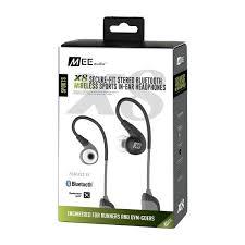 ᐅ <b>MEE audio</b> X8 отзывы — 5 честных отзыва покупателей о ...