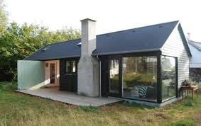 Sustainable Home   Awesome Sustainable Home Building