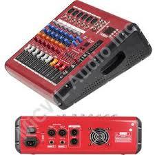 4 ohm amplifier — международная подборка {keyword} в ...