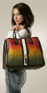 <b>Angel Girl</b> Therapist Bag Gym Bags Luggage & Travel Gear