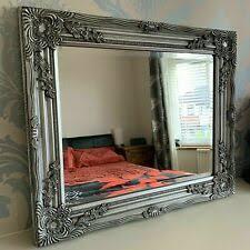 <b>Baroque Mirror</b> for sale | eBay