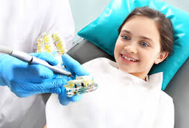 parszdent pediatric dentistry children pediatric dentistry children
