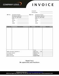 s receipt template word sample templatex s receipt template word