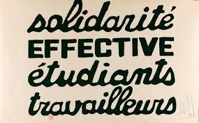 CGT et syndicalisme étudiant (1971-1995): quels rapports d'interdépendance? @ IHS CGT | Montreuil | Île-de-France | France