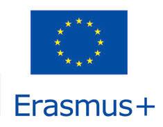 ERASMUS+ ile Dil Eğitimi